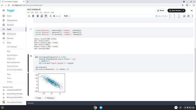 Screenshot 2021-09-01 at 1.44.16 AM - Display 2