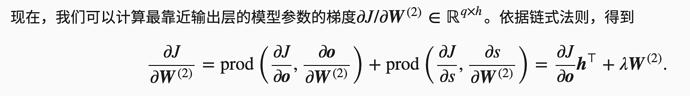 WX20190220-003138%402x