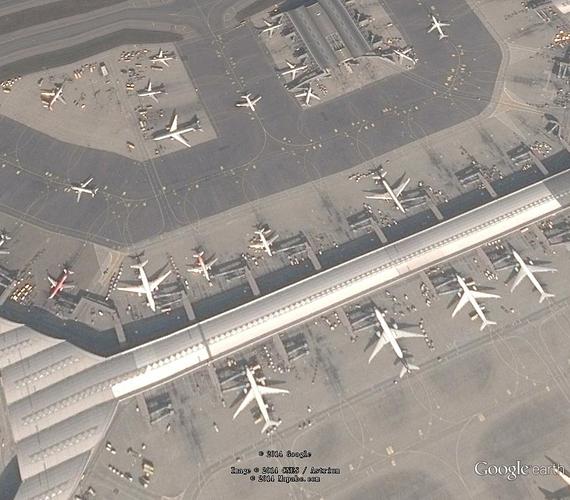 aircraft_79