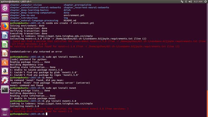 Screenshot from 2021-04-04 08-21-03