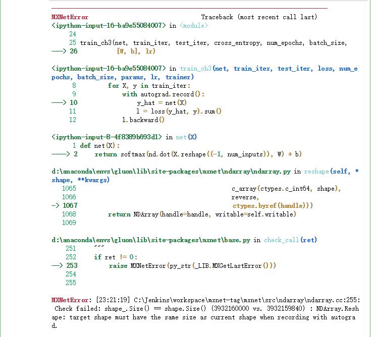QQ%E6%88%AA%E5%9B%BE20191126232208